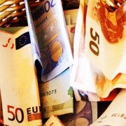 Festgeld der IKB schneidet gut im Festgeldvergleich ab