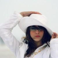 Mode: Die Trends für Herbst und Winter 2011/2012
